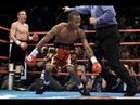 Костя Цзю vs Заб Джуда-2001(тот самый бой)RUS.