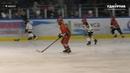 Детский хоккей по-взрослому региональный этап соревнований «Золотая шайба» в Ижевске