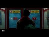 RUS | Трейлер фильма «Шазам! — Shazam!». 2019.