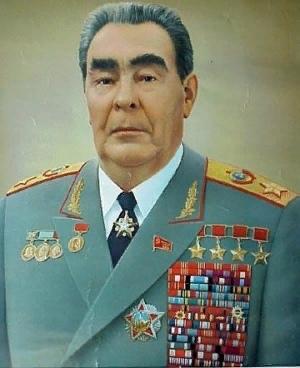 Разные городские легенды СССР