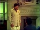 Храм разума / Man mandir 1971 г.
