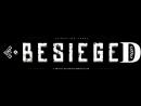 BESIEGE D
