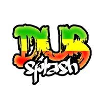 DUB SPLASH S.E. / Скворечник