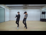 [DP] NCT U - Baby Dont Stop @MTV Asia Spotlight