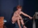 ретроэротика Пип-шоу _25(Vintage, retro, ретропорно, ретроэротика, erotica, винтаж, retro, Sex , Эротика, Ню, Nude, ХХХ, 18)