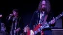 Greta Van Fleet Roadhouse Blues/Hwy Tune/Safari Song at Fischer Hall in Frankenmuth, MI - 1.12.18