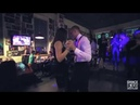 DANCE LIFE WINTER SESSION`18 | ARGENTINE TANGO by Alexandr Vlasov