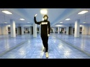 JABBAWOCKEEZ FAN | Танцующий Чувак | DUBSTEP DANCE | TroyBoi – What You Know