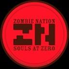 Zombie Nation альбом Souls At Zero - Single