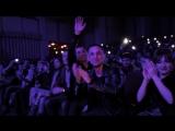 Benom guruhi va Lola Yuldasheva - Sorama, Bilmaysan (live concert version 2017)
