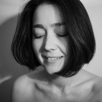 София Насырова