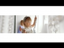 Бэкстейдж фотосъемки для магазина детской одежды Manka kids