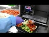Секреты приготовления наших блюд