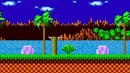 Solareyn In Green Hill Zone 2