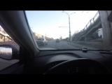 (18+) Курск - туристическая мекка черноземья
