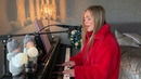 Elton John Your Song Christmas Cover Connie Talbot
