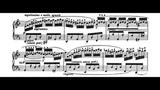 Beethoven - Sonata 15, Op. 28 (Andante) - Robert Taub Piano
