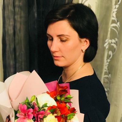 Валентина Казакова(чуева)