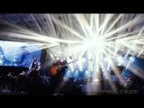 Диана Арберина. Ночные снайперы концерт с Ю.Башметом (Юрмала 12.06.18)