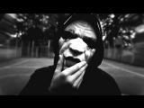 Slim - Экстремистский Рэп