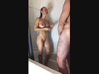 Nicole aniston [mature, milf, анал, homemade,blowjob, anal, домашнее, николь энистон]