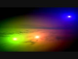 UFOs - НЛО - Неопознанные летающие объекты