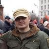 Mikhail Polynkov