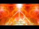 Седьмая встреча с Солнечными цивилизациями.