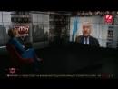 """Депутат ВРУ Андрей Артеменко рассказал кто убил """"Небесную сотню"""""""