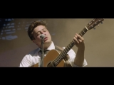 Mumford Sons - Babel (VEVO Presents_ Live at the Lewes Stopover 2013)1