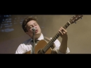 Mumford Sons Babel VEVO Presents Live at the Lewes Stopover 2013 1