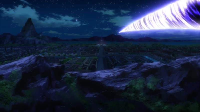 Fairy Tail S03E16 ColdFilm