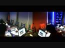 Live: Маф-Клуб КТ . Клуб игры в классическую МАФИЮ