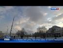 Вести Москва Городской Wi Fi вышел за пределы Садового кольца