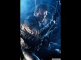 Terminator 2_ Judgment Day Directors Cut - T800 v T1000