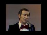 Благодарю тебя - Муслим Магомаев (Песня 73) 1973 год (А. Бабаджанян – Р. Рождест