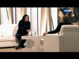 Лолита Милявская. Судьба человека с Борисом Корчевниковым