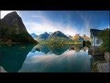 Sean Tyas - I Remember Now (Original Mix) FSOE 92