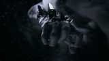 Congorock Ivory (The Bloody Beetroots Remix) The Mill VFX Showreel 2013