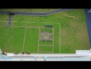 EvgenTV 1 SimCity 5 Города будущего Основа города