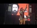 Ato LulaLivre Brasilândia, Freguesia do O, São Paulo, com o Rapper Rincon Sapiência! InfoDigit-PC