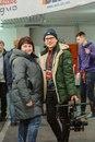 Дмитрий Приходной фото #25