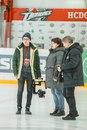 Дмитрий Приходной фото #24