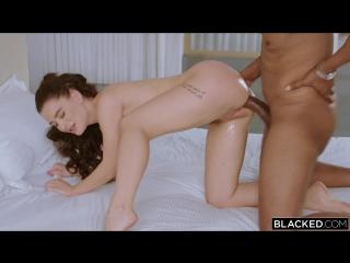 Lana Rhoades (Can't Stop, Won't Stop) анал секс порно