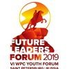 Future Leaders Forum 2019