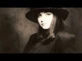 Cassandra Vasik - Different