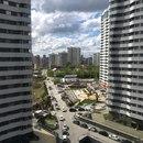 Александр Виноградов фото #21