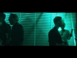 Kill The Noise Feed Me - I Do Coke (Official Music Video)
