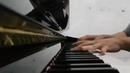 Ronald Christanto plays V.Titov – Nocturne Beloved Op.5