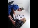 Video-2012-04-25-21-10-23